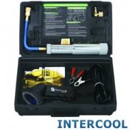 Ультрафиолетовый детектор утечки фреона Mastercool UVMC-53500