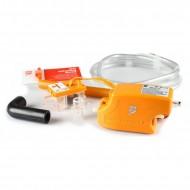 Дренажный насос Aspen Pumps Maxi Orange