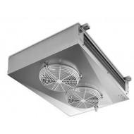 Воздухоохладитель Eco EVS 101