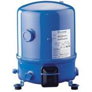 Компрессор холодильный Danfoss MTZ56HL4AVE