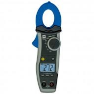 Мультиметр TIF 150