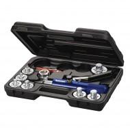 Набор для расширения трубMastercool MC - 71600-A-S