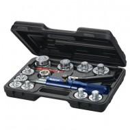 Набор для расширения трубMastercool МС - 71650 - А