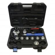 Набор для расширения трубMastercool МС - 71675