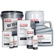 Синтетическое масло Next Lubricants NXT POE-LT 32 1л