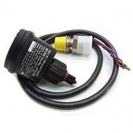 Реле контроля смазки Bitzer OLC-K1