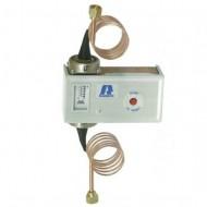 Реле контроля смазки Ranco P3005848000