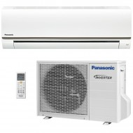 Кондиционер Panasonic CS/CU-BE25TKE