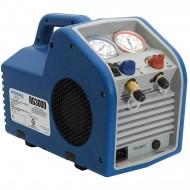 Станция для утилизации фреона Promax RG3000-E