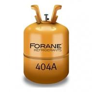 Фреон R404a Forane Франция