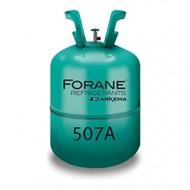 Фреон R507a Forane Франция