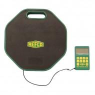 Весы заправочные для фреона Refco Ref-Meter-Octa