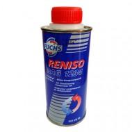 Синтетическое масло Reniso PAG 1234 0,25л