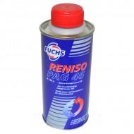 Синтетическое масло Reniso PAG 46 0,25л