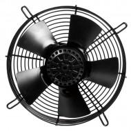 Вентилятор осевой промышленный Saiwei motor YWF2E-250S