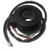 Катушка к электрорегулирующему вентилю Sanhua DPF-58001