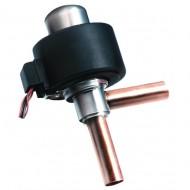 ЭРВ (электрорегулирующий вентиль) Sanhua DPF-09008