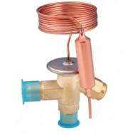ТРВ (терморегулирующий вентиль) Sanhua RFK-24001