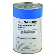 Сердечник для фильтра Sanhua HTG-29102