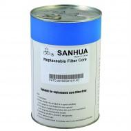 Сердечник для фильтра Sanhua HTG-29103