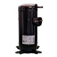 Компрессор холодильный Sanyo C-SBN263H8G