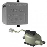 Дренажный насос Sauermann Si-2100