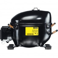 Компрессор для холодильника ACC GTK 55 AT (Secop)