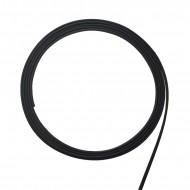 Греющий кабель Sedes Group 810002700