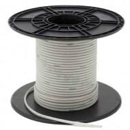 Греющий кабель Sedes Group 351902700S
