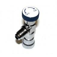 Вентиль (клапан) для сплит-систем Shine Year CH-343-04