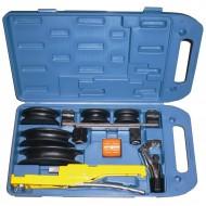 Комплект трубогибов Shine Year CH-404L