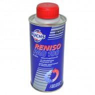 Синтетическое масло Reniso PAG 100 0,25л