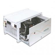 Компрессорно-конденсаторный блок Embraco Aspera UDNEK6210GK