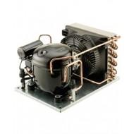 Холодильный агрегат Tecumseh AE 2415 ZB
