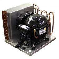 Холодильный агрегат Tecumseh Europe AE 4430 ZH