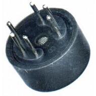 Датчик течеискателя TIF 8801