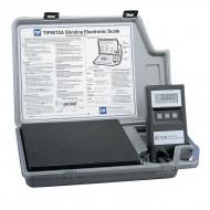 Весы заправочные для фреона TIF-9010A