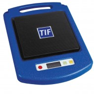 Весы заправочные для фреона TIF-9030E