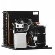 Холодильный агрегат Bristol APTXN-3,5 Tropic