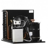 Холодильный агрегат Bristol APMXN-4 Tropic