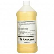 Масло минеральное Mastercool MC-90032