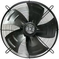 Вентилятор осевой промышленный Weiguang YWF4E-250-S-92/25-G