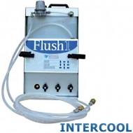 Промывочная станция холодильной системы Wigam Flush-Plus