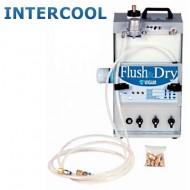 Промывочная станция холодильной системы Wigam Flush & Dry
