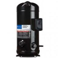 Компрессор холодильный Copeland ZB76KCE TFD 551/651