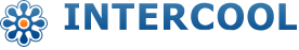 Кондиционирование и холодильное оборудование - Интернет-магазин Intercool